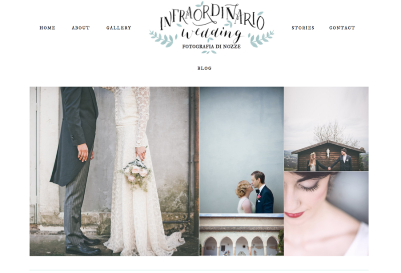 infraordinario wedding 1