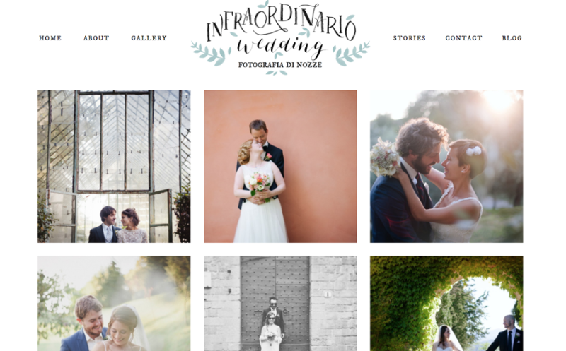 infraordinario wedding 3