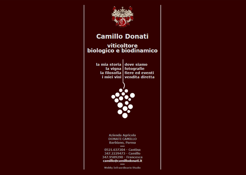 camillodonati_1