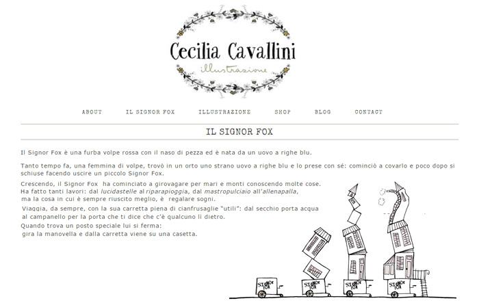 cecilia03