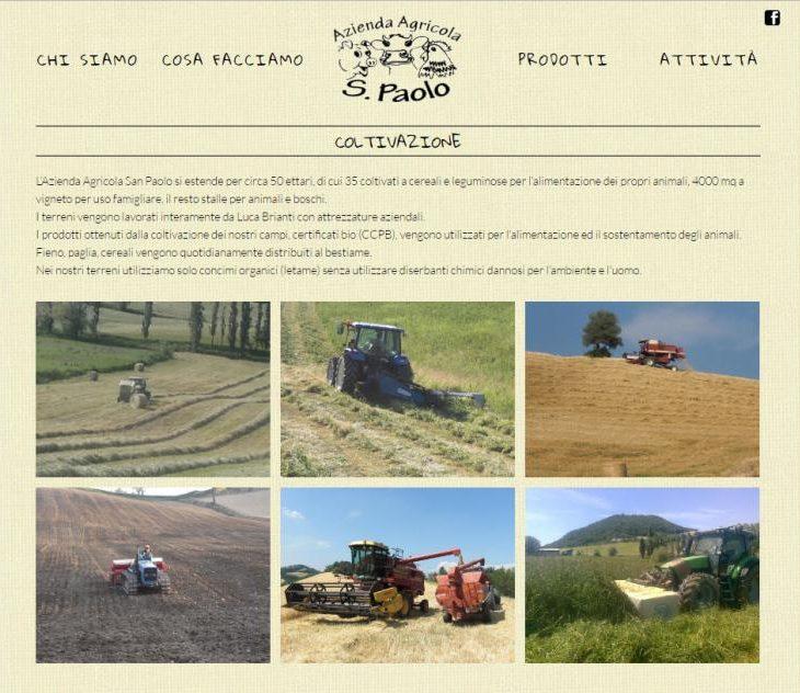 agricolasanpaolo-02